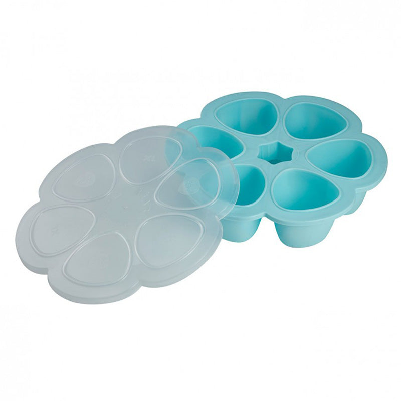 Beaba Multiportions Freezer Tray 3oz