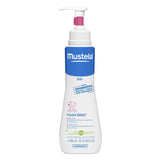 Mustela Hydra Bebe Body Lotion 10.14 oz