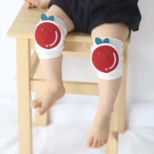 Baby Knee Protector Pad