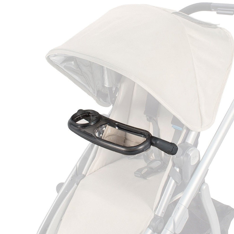 UppaBaby Vista / Cruz Snack Tray