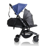 Mountain Buggy Nano Newborn Cocoon
