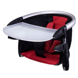 Mountain Buggy Phil&Teds Lobster High Chair