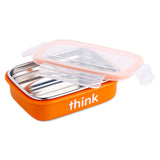 Thinkbaby The Bento Box