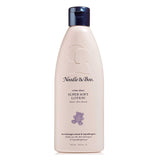 Noodle&Boo Super Soft Lotion