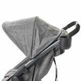 OXO Tot Cubby Stroller Cup Holder