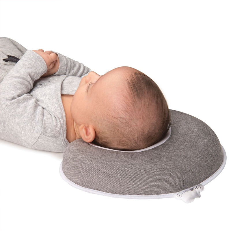Babymoov's Lovenest Plus Baby Pillow