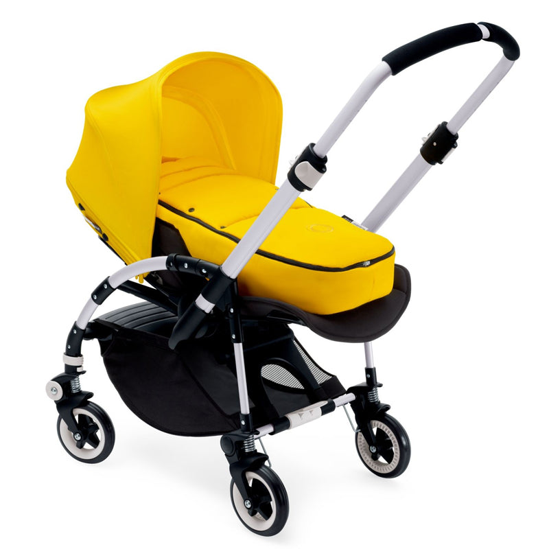 Bugaboo Bee Baby Cocoon Light
