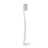 Radius Pure Baby Ultra Soft Toothbrush 6-18m