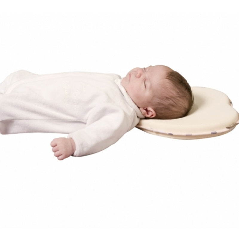 Babymoov Lovenest Pillow