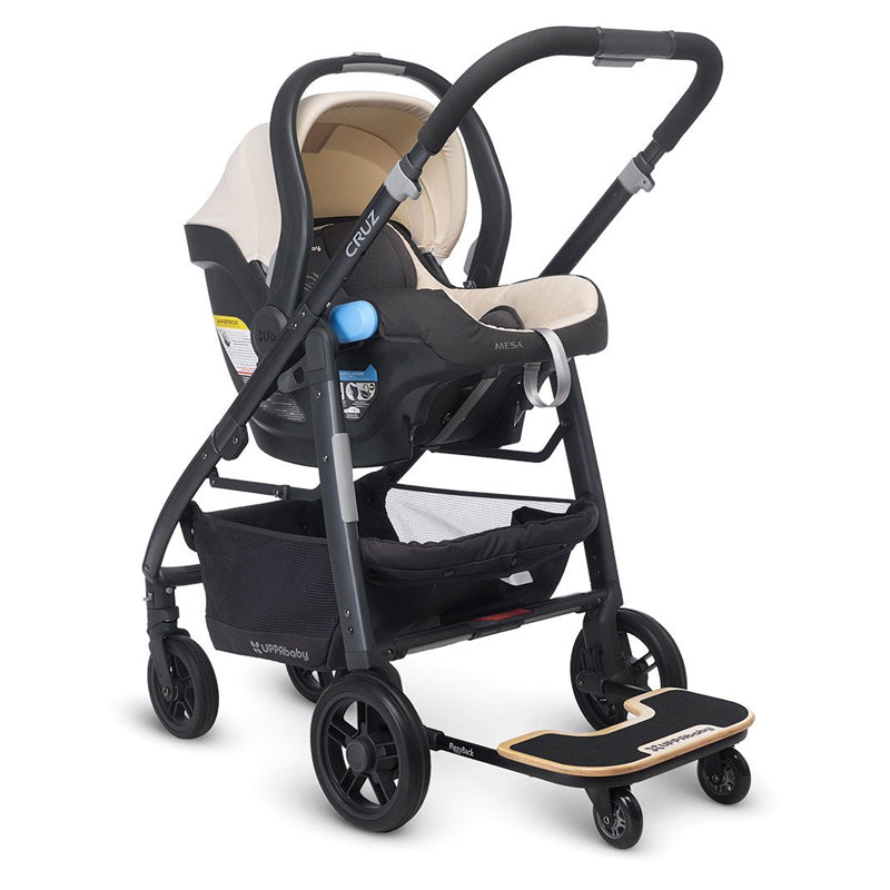 Uppababy Cruz PiggyBack (2019 & Older Models)
