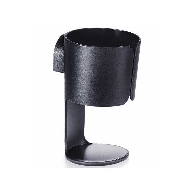 Cybex Stroller Cup Holder For Priam / Mios