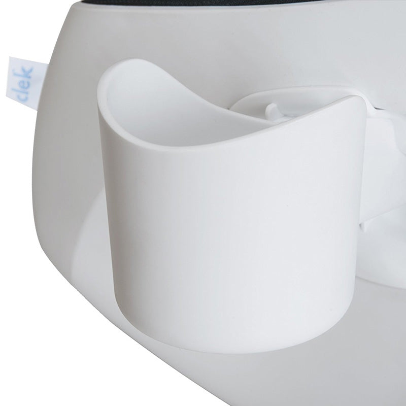 Clek Foonf-Fllo Drink Thingy Cup Holder