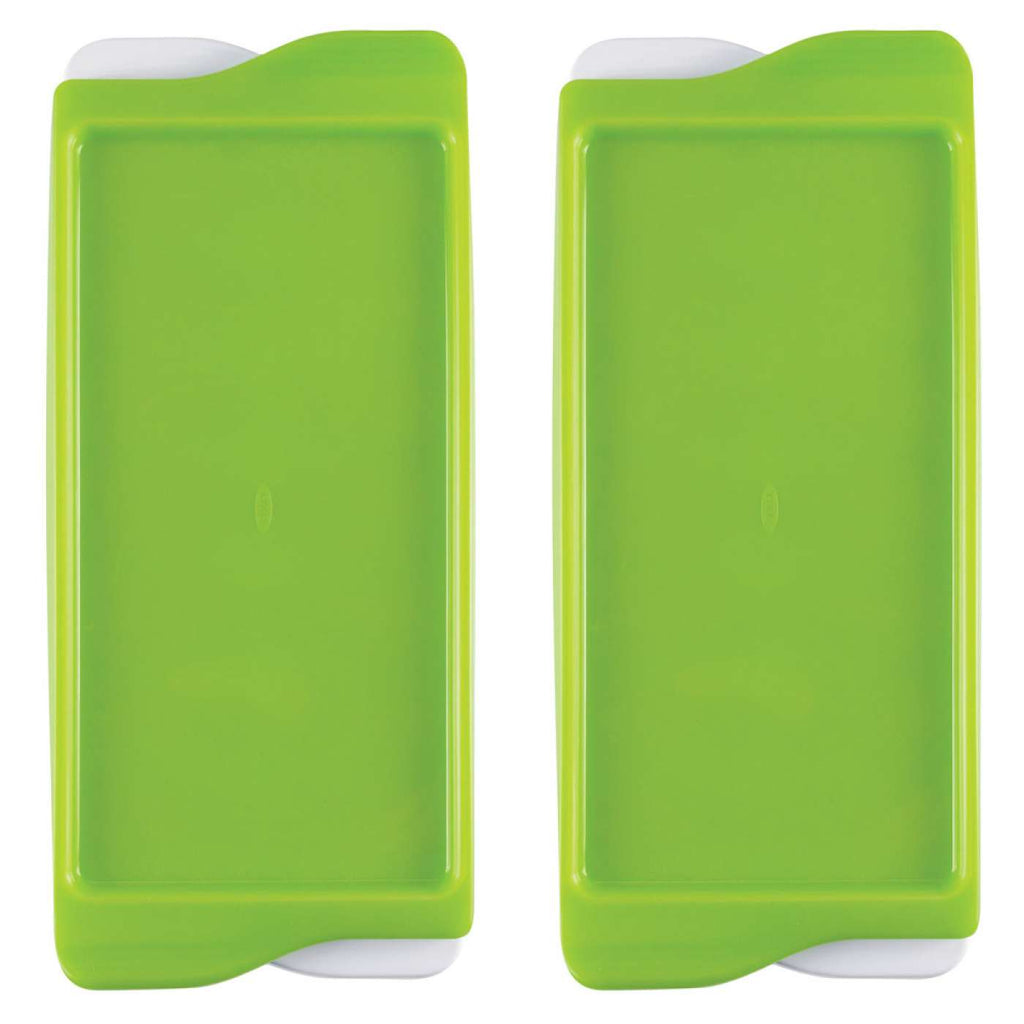 Oxo Tot Baby Food Freezer Tray 2-Pack