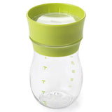 Oxo Tot Transitions Open Cup Trainer 9 oz