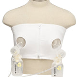 Medela Easy Expression Bustier In Nature