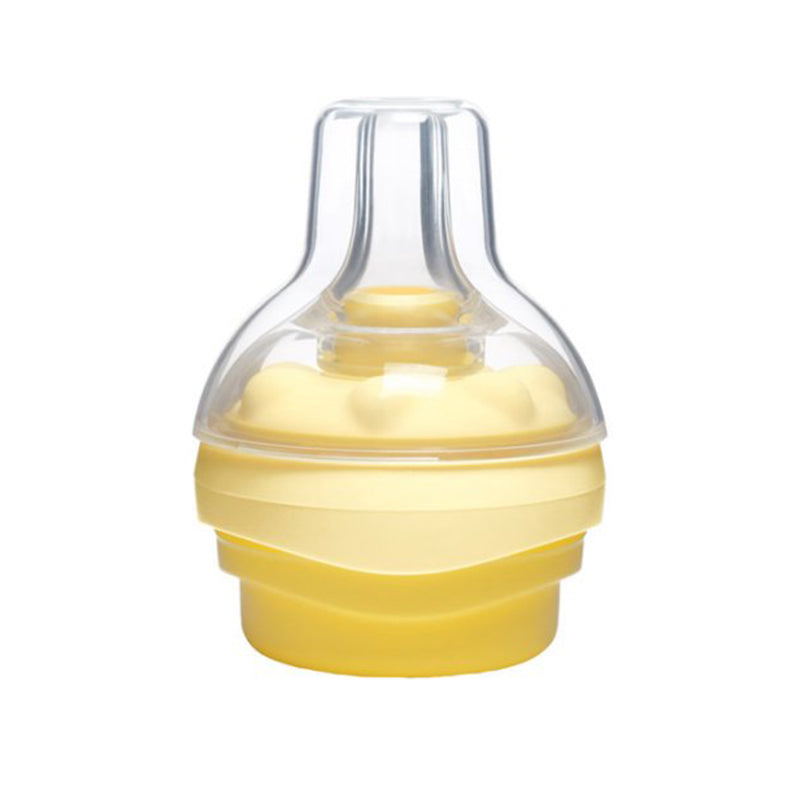 Medela Calma Breastmilk Feeding Nipple