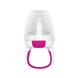 Oxo Tot Silicone Self Feeder