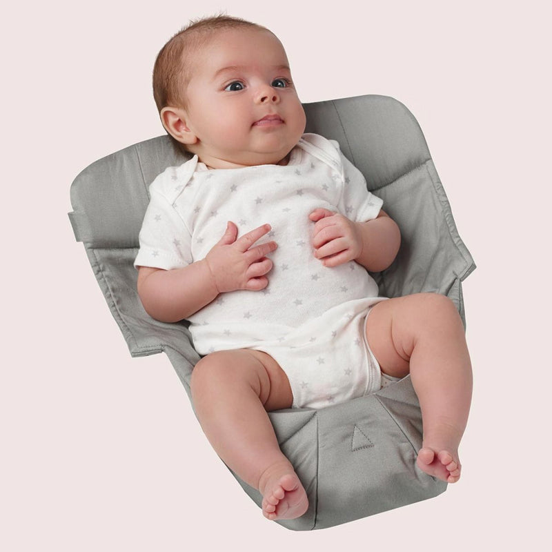 Ergobaby Infant Insert Original Cotton