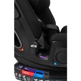Nuna EXEC All-In-One Car Seat