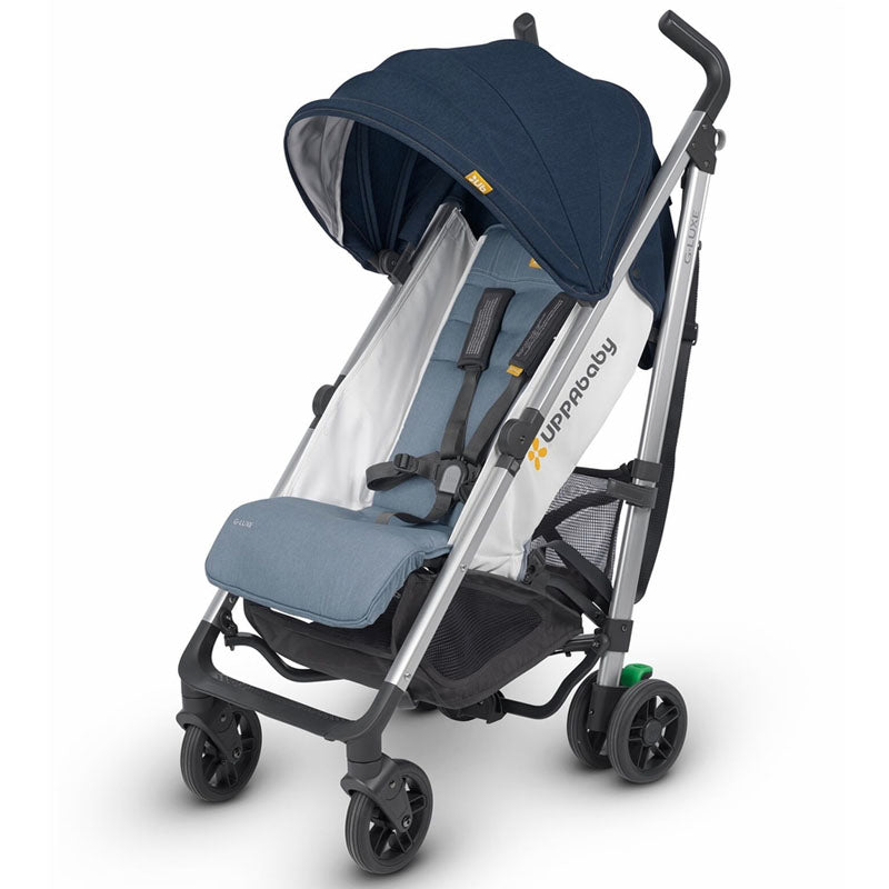 UppaBaby G-Luxe Stroller