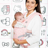 Ergobaby Adapt Limited Edition Hello Kitty Baby Carrier
