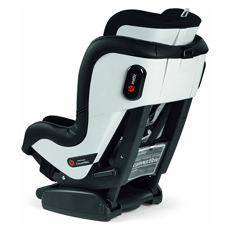 Peg Perego Primo Viaggio Kinetic Convertible Car seat