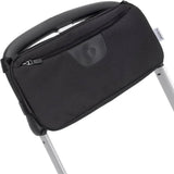 Bugaboo Ant Organizer in Black