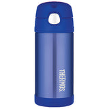Thermos FUNtainer Bottle
