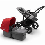 Bugaboo Donkey3 Mono Complete Stroller