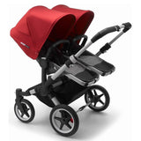Bugaboo Donkey3 Twin Complete Strollers