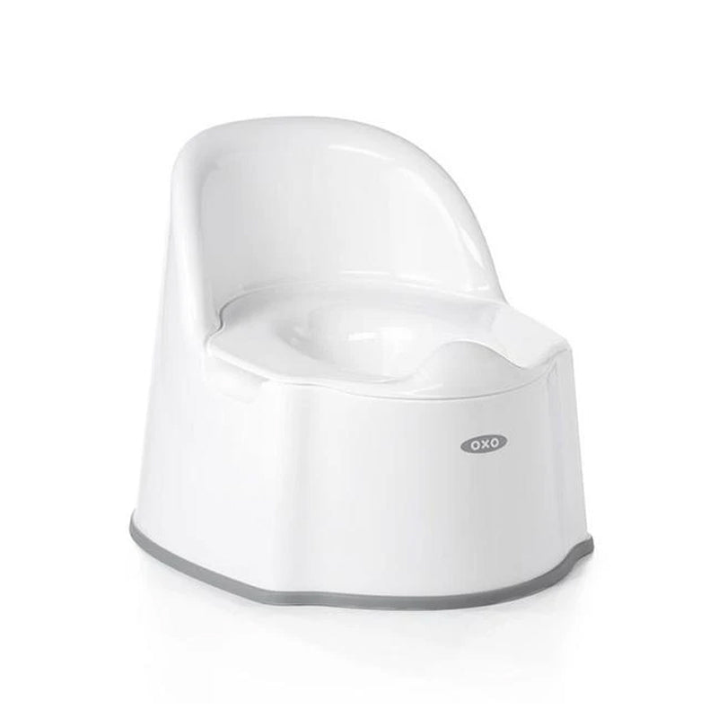 Oxo Tot Potty Chair