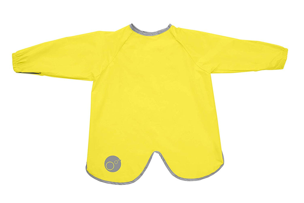 B. Box Large Smock Bib 2-4 Years