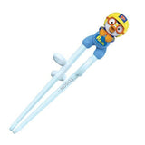 Edison Training Chopsticks for Children (3+ Years Old)