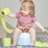 Beaba Ergonomic Potty Ocean