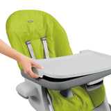 OXO Tot Seedling High Chair