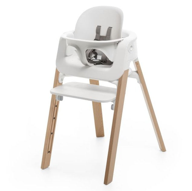 Stokke Steps Baby Set