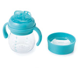 Oxo Tot Transitions Soft Spout Sippy Cup Set 6 oz
