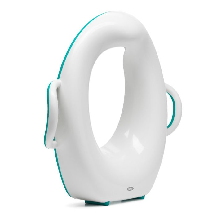 Oxo Tot Sit Right™ Potty Seat