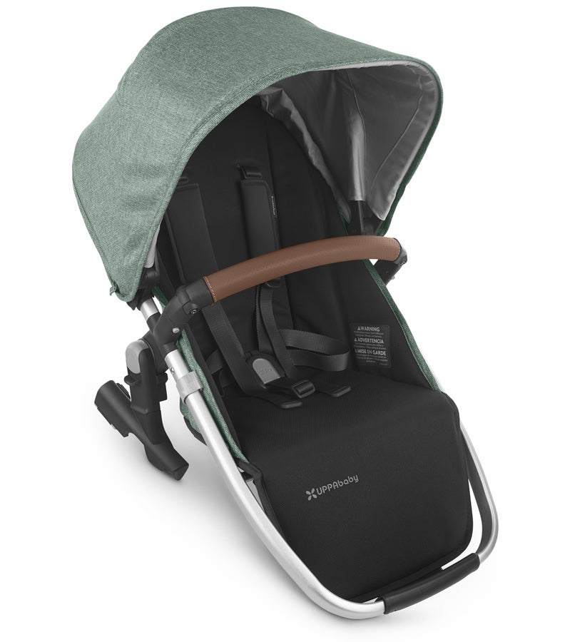 UPPAbaby 2020 Rumbleseat V2