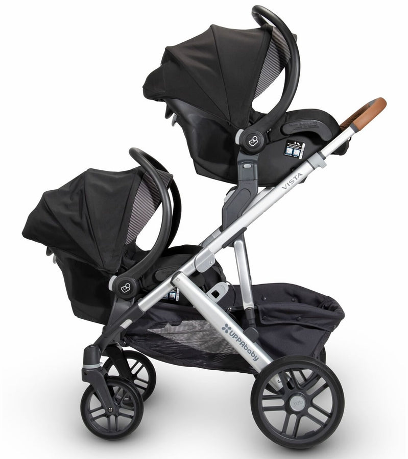 Uppababy Vista Lower Adapter (Maxi Cosi / Nuna)