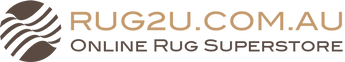Rug2u.com.au online shpooing for quality rugs with free Australia-wide* delivery for orders over $99.00
