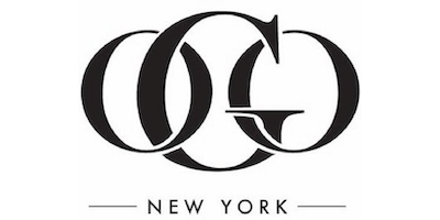 OGONEWYORK | Contemporary Womenswear | Ethical | Kind