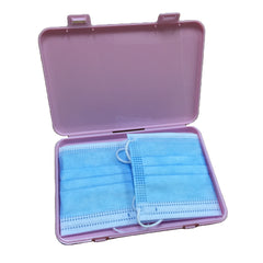 pink antibacterial face mask case water proof case anti dust case buy online free anti dust face mask case online buy case face mask water proof anti dust online buy anti bacterial face mask case pink color face mask case