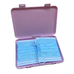 pink antibacterial face mask case water proof case anti dust case buy online free anti dust face mask case online buy case face mask water proof anti dust online buy anti bacterial face mask case pink color face mask casepink antibacterial face mask case water proof case anti dust case buy online free anti dust face mask case online buy case face mask water proof anti dust online buy anti bacterial face mask case pink color face mask case