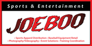 JoeBoo Entertainment