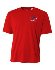 Victory Adult Cooling Performance T-Shirt