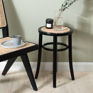 Load image into Gallery viewer, DANAS STOOL