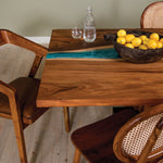 KANO DINING TABLE