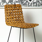 ADI BAR CHAIR