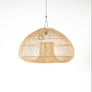 Load image into Gallery viewer, SOLERO PENDANT LIGHT